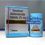 hepbest-tenofovir-alafenamide25-mg-500×500