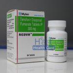 ricovir-tenofovir-disoproxil-fumarate-ip-300mg-500×500